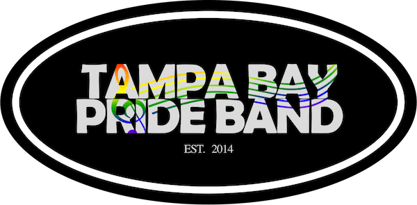 Tampa Bay Pride Band