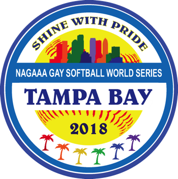 Gay Softball World Series Parade