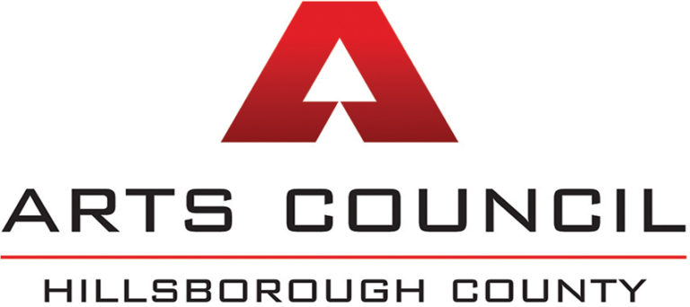 Arts Council – Hillsborough County