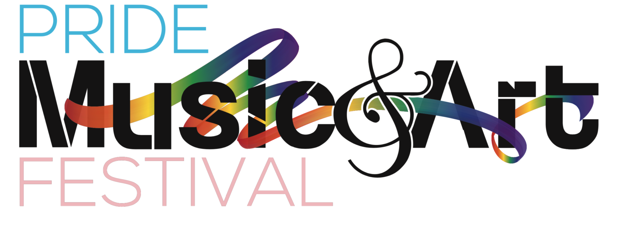 Pride Music and Art Festival: Let the Music Play