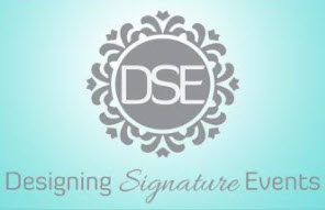Designing Signature Events
